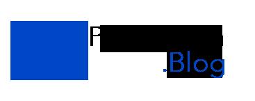 Site Officiel PlayStation.Blog